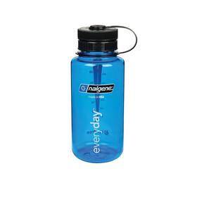 Nalgene bouteille Pillid - Gourde - 1000ml bleu